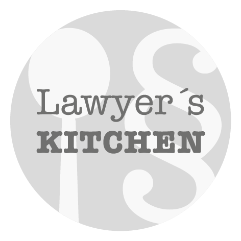 lawyers-kitchen.com